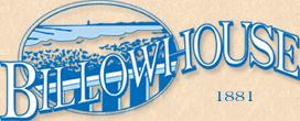 BillowHouse
