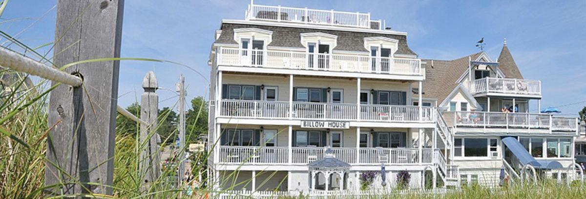billowhouse-ocean-park-maine